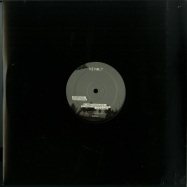 Front View : Kessell / Jokasti & Nek - BLACK LIGHTS / HYPNAGOGIA - Revolt / RVLT08-09