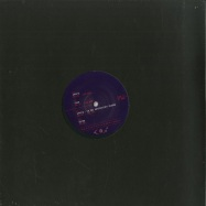 Front View : Kinematika - UPRISE - Gravitational / GRAL005