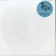 Front View : Fil0u, Sascha Dive, Funtom, Anton Lanski - VOL.2 (VINYL ONLY) - Giant Records / GIANT014