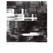Front View : Altone - EFFUSE (ORANGE VINYL / UPWELLINGS RMX) - Primary colours / PCSS04