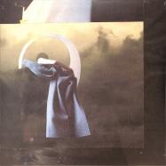 Front View : Maris - BY VIRTUE OF THE ABSURD (LP) - DE W.E.R.F. / WERF170LP