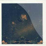 Front View : Nico Purman - LOGANS DREAM - Art Of Memory / AOM001