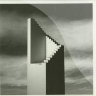 Front View : Julien Bracht - SUN EP - Trust / TST001