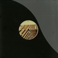 Front View : Selvy - GOTTA HAVE IT - Legendary Sound Research / LSR-015V