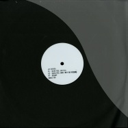 Front View : Ray Okpara - SUGAR FEEL - Mobilee / Mobilee139