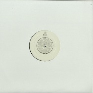 Front View : Sithou - WHATS WRONG EP (PATRICK KLEIN REMIX) - Medeia Records / MED002
