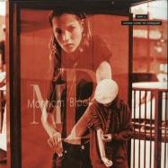 Front View : Dax J - CHAOS COME TO CONQUER EP - Monnom Black / MONNOM018