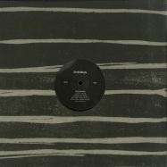 Front View : Various Artists - RELATIVE PERSUATIONS - brokntoys / BT35