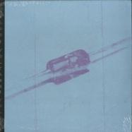 Front View : Shlomo, Phara, Inigo Kennedy, Border One - ZENER DIODE - Voltage / VOLT001A