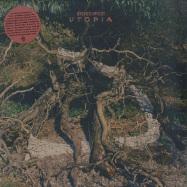 Front View : Bremer / McCoy - UTOPIA (LP) - Luaka Bop / LBLP095 / 05181491