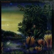 Front View : Fleetwood Mac - TANGO IN THE NIGHT (GREEN LP) - Rhino / 0349785054