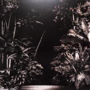 Front View : Nicola Cruz - ARPEJOS DA FLORESTA - Highlife / HGHLF026