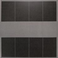 Front View : Popp - DEVI (LP,180 G VINYL+MP3) - Squama / SQM010