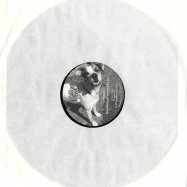 Front View : Monoder - EASYLISTENING PORVARIMUSIIKKIA PART 1 - Pakkas0036