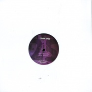 Front View : Andrea Introvigne & Joe Montana - 25 (SKOOZBOT, A.DELANO & T.ROHR REMIX)REPRESS - Mindshake11