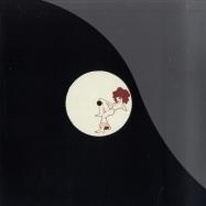 Front View : Al Kent presents - THE NINTH CIRCLE EP - Million Dollar Disco / MDD1007