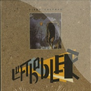 Front View : Dinos Chapman - LUFTBOBLER (CD) - The Vinyl Factory / VF069CD