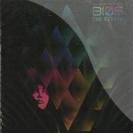Front View : Various Artists - THE RETURN (CD) - Bios / BIOS007CD