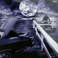 Front View : Eminem - THE SLIM SHADY LP (2X12 LP) - Aftermath / 4902871