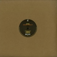 Front View : System2 - EVERYBODYS FREAKIN EP - Viva Music / Viva117