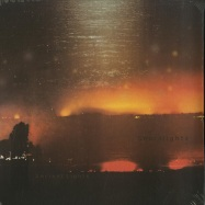 Front View : Shorelights - ANCIENT LIGHTS (LTD 2X12 LP) - Subwax BCN / SUBWAXBCNLP03