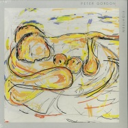 Front View : Peter Gordon - EIGHTEEN (LP) - Foom / FM016 / 169401