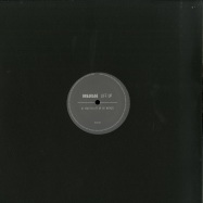 Front View : Breakage - LIFT UP - Index Music / INDEX004