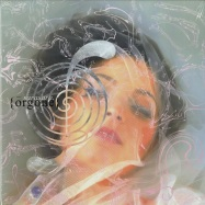 Front View : Sarasara - ORGONE (LP) - One Little indian / TPLP1481 / 05176821