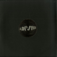 Front View : Bodj & Roksi - SUN CITY EP - OLDiViBES / OLDI151