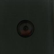 Front View : Juan Sanchez / ROD - UROS / SUNDT (COLOURED VINYL, VINYL ONLY) - Noventa / NOV001