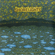 Front View : Shorelights - BIOLUMINESCENCE (LP) - Astral Industries / AI-16