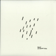 Front View : Kinway - IT S RAINING HERE - Homeless Soul Music / HLSM006
