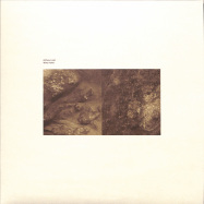 Front View : Anthony Linell - WINTER ASHES - Northern Electronics / NE82