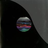 Front View : Vince Watson - EON EP - Bio Music / BIO030