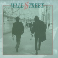 Front View : Wall Street - TRADING FOR LOVE - Mysidian / MSDN-1203