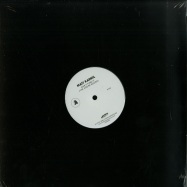 Front View : Matt Karmil - CANT FIND IT (THE HOUSE SOUND) - Smalltown Supersound / STS31912