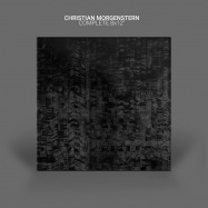 Front View : Christian Morgenstern - COMPLETE REMIXES (8X12INCH BOX + Poster) - Konsequent Records / KSQ-CMBOX