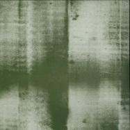 Front View : Guerilla Welfare - THE NATURE OF HUMAN NATURE (LP) - Musique Plastique / MP 005