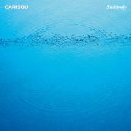 Front View : Caribou - SUDDENLY (LP+MP3) - City Slang / SLANG50247LP