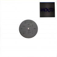 Front View : Various Artists - SHOUTS VOL.1 - Rhythm Section / RS031