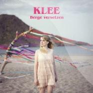 Front View : Klee - BERGE VERSETZEN (OLIVER KOLETZKI MIXES) - Island / isl1788270