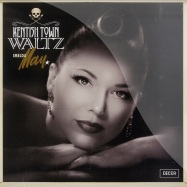 Front View : Imelda May - KENTISH TOWN WALTZ (7 INCH) - Universal / 2755882