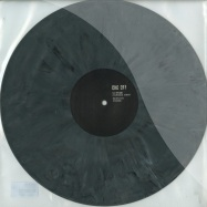 Front View : Various Artists - OF01 (VINYL ONLY) - One Off / OF01