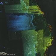 Front View : Weval - IT LL BE JUST FINE / GROW UP - Kompakt / Kompakt 344