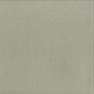 Front View : V/A (Andreas Kremer , A.Crash) - DEFINITION OF MAYHEM - SPECIAL PACK 01 (2X12) - Definition of Mayhem / Dompack01
