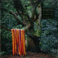 Front View : James Holden & The Animal Spirits - THE ANIMAL SPIRITS (180G 2X12  LP + MP3) - Border Community / 50BCLP
