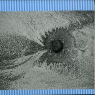 Front View : Four Tet - NEW ENERGY (CD) - Text Records / TEXT046CD