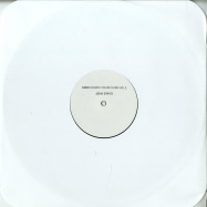 Front View : John Swing - UNRELEASED HOUSE DUBS VOL 2 - Relative / RTV-021