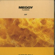 Front View : Meggy - FLOWERS - SUOL / SUOL082