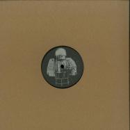 Front View : Waveguide - VENERA EP - WAVEGUIDE / WAV.G002